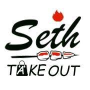 seth_takeout